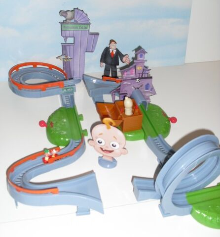 File:Ultimate Rollercoaster - part 2.jpg