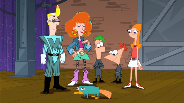 File:Oh, there you are, Perry!.PNG