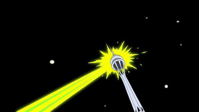 File:327 - Laser Attack.jpg