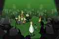 Thumbnail for version as of 13:52, May 4, 2015