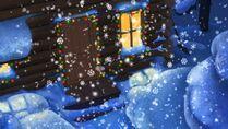 679px-Um Natal em Família Com Phineas e Ferb (Imagem 54)