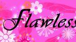 FlawlessGirl17
