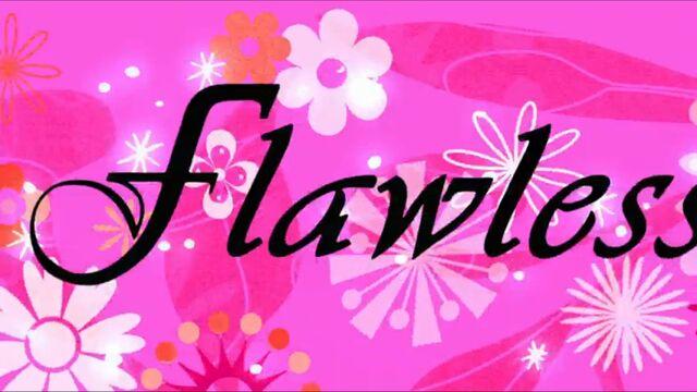 File:FlawlessGirl17.jpg