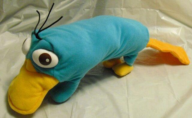 File:Transforming Perry - Pet mode.jpg