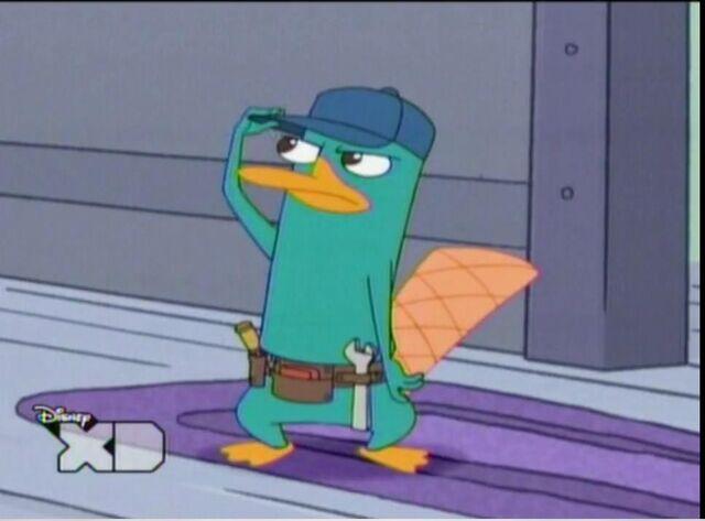 File:Platypus Plumber.jpg