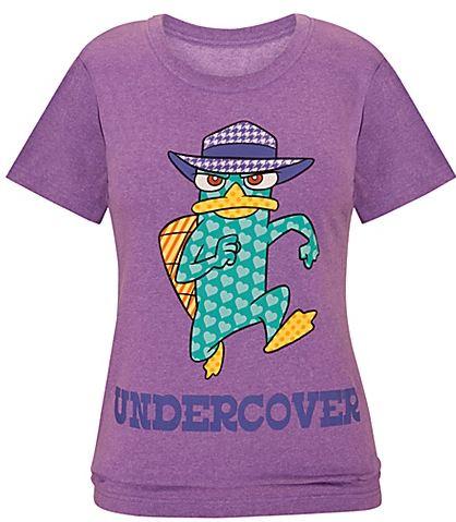 File:Undercover Agent P Womens shirt.jpg