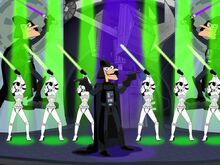 Abc phineas ferb star wars kb 140725 4x3 992.jpg