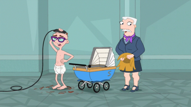 File:Monogram and Carl In Disguise.png