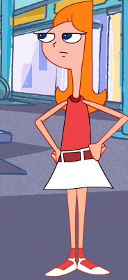 File:Candace with hands on hips.jpg