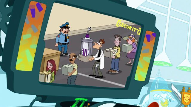 File:Doofenshmirtz has been spotted at customer service counters.jpg