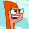 File:Candace - S'Winter avatar 1.png