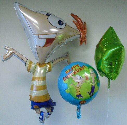 File:Hallmark birthday party foil balloons.jpg