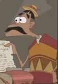 File:José Doofenshmirtz.PNG