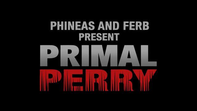 File:Primal Perry title card.jpg