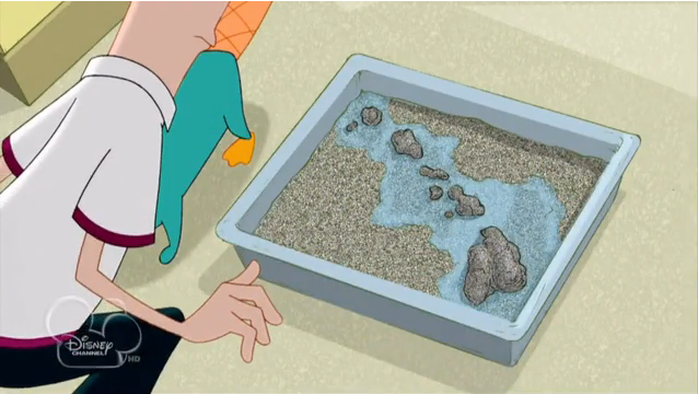 File:Perry's bedding.png