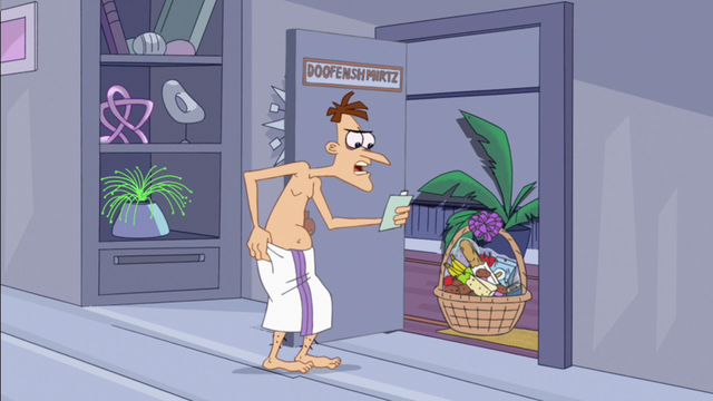 File:Doof is changed to minor threat status.png