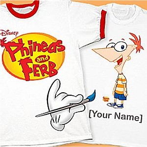 Tập tin:Phineas and Ferb You-Design-It shirt.jpg