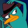 File:Agent P Theme Song avatar.png