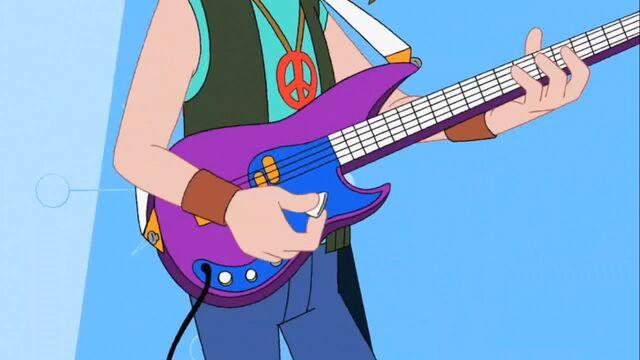 File:Danny's psychedelic guitar.jpg