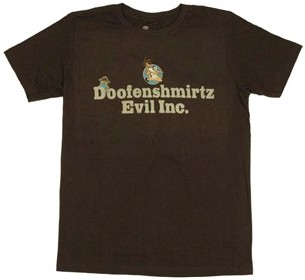 File:Doofenshmirtz Evil Inc. t-shirt.jpg