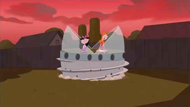 File:Candace and isabella headed up to the space station.jpg
