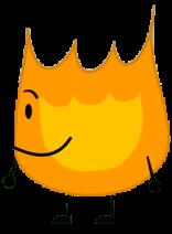 File:Firey.png