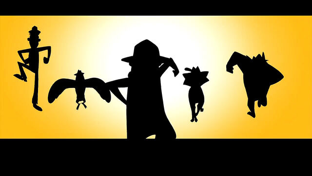 File:Animal agent silhouettes.jpg