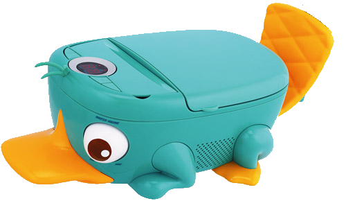 Tập tin:Perry toy machine.png