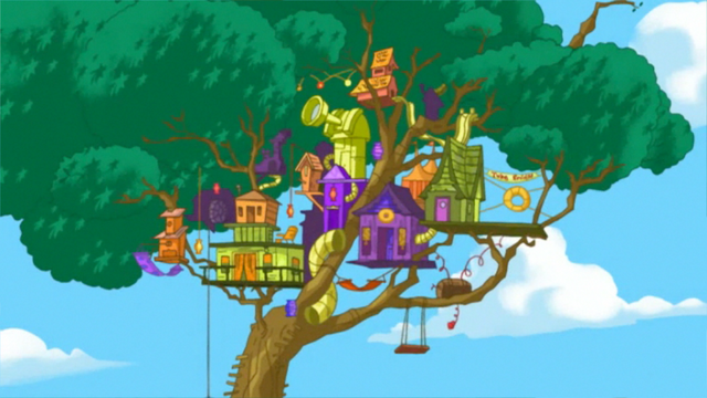 File:PhineasFerbTreehouse.png