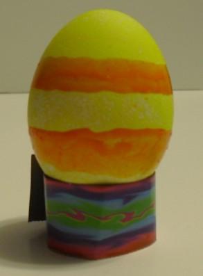File:RRabbit42's Phineas egg.jpg