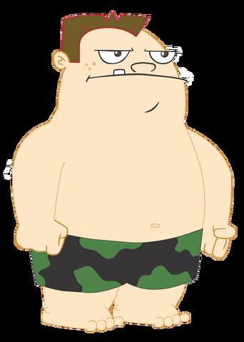 File:Buford in Swim Trunks.png