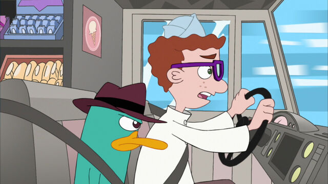 File:Carl and Perry meet up.jpg