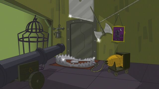 File:Doof's front door.jpg