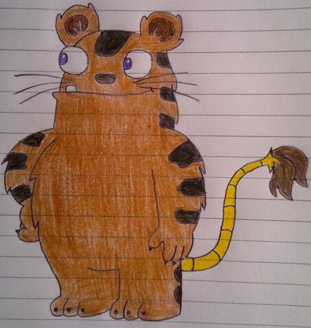 File:Leão-Tigre-Urso (5).jpg