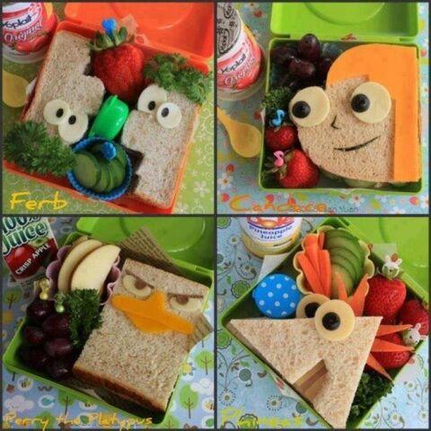 File:Custom P&F lunches.jpg
