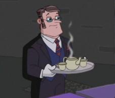 File:Jameson serving tea.jpg