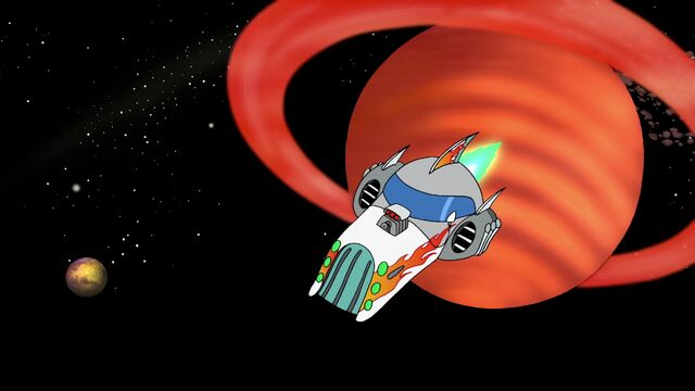 File:327 - Passing by Planets.jpg