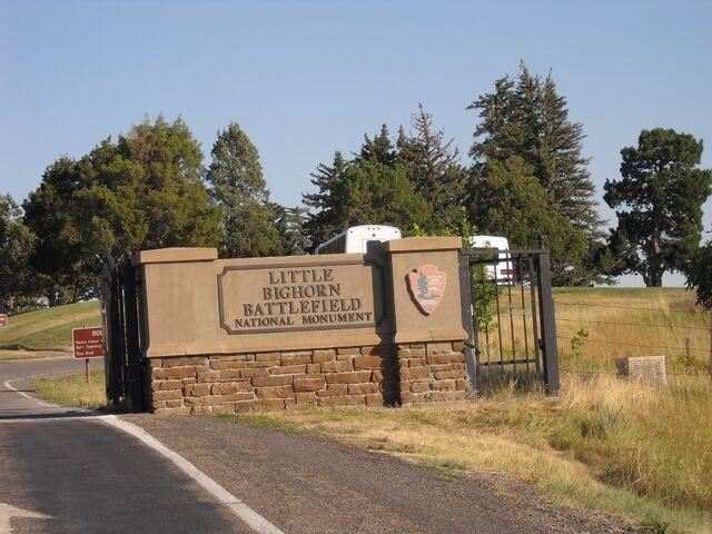 File:Little Bighorn Battlefield.jpg