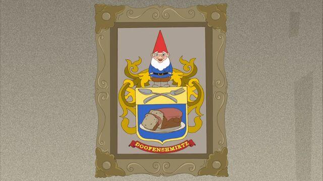 File:Meatloaf Surprise Image28.jpg