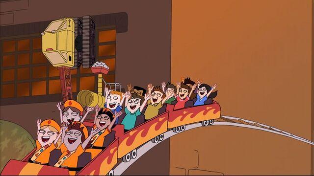 File:New Fireside Girls in the movie.jpg