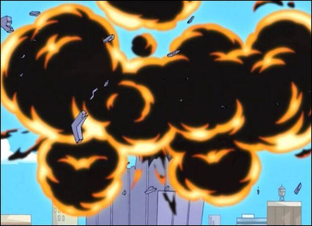 File:Building explodes.JPG