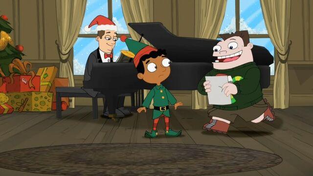 File:679px-Um Natal em Família Com Phineas e Ferb (Imagem 234).jpg