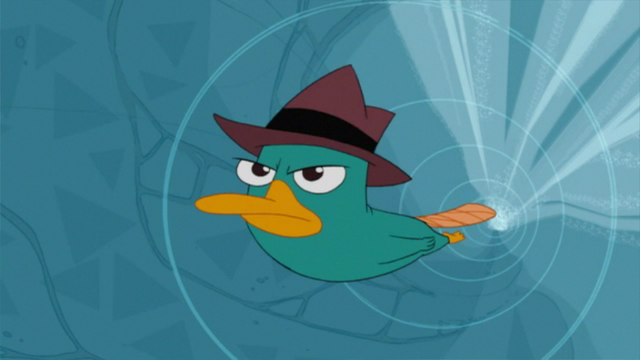 File:PerryTube.png