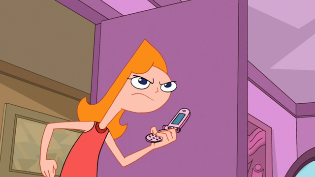 File:Candace-busting.png