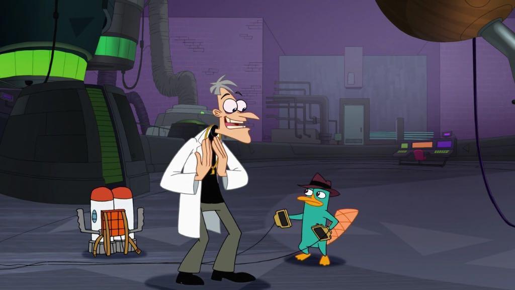 Tập tin:Doofenshmirtz's mid-life crisis takes effect.jpg