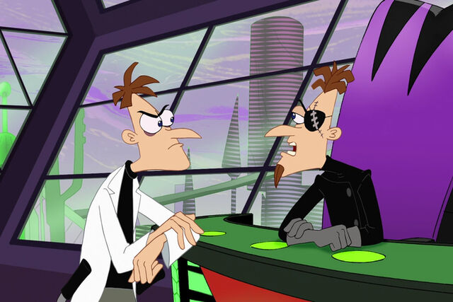 File:Doofenshmirtz and 2nd doofenshmirtz.JPG