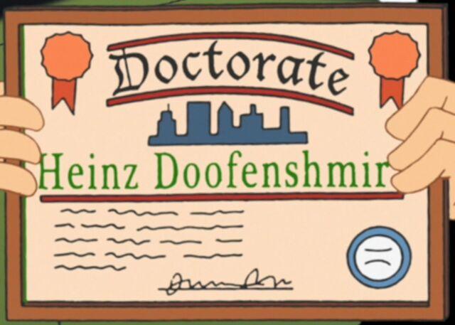 File:Doof's Diploma.jpg