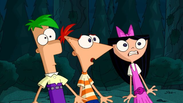 File:Phineas said uh no.JPG