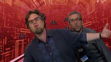Dan&Swampy AnimatinRap.jpg