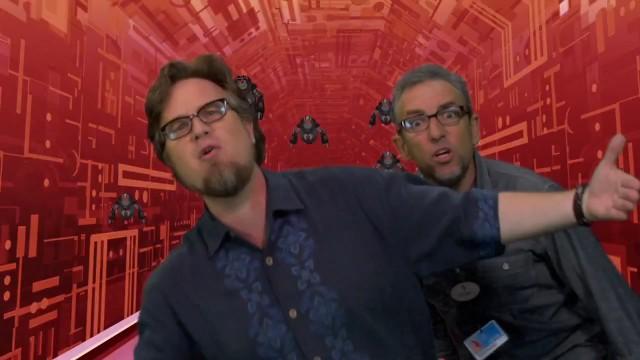 File:Dan&Swampy AnimatinRap.jpg